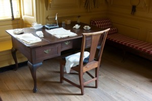 antique-writing-desk