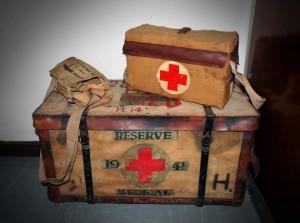 vintage-medical-trunk